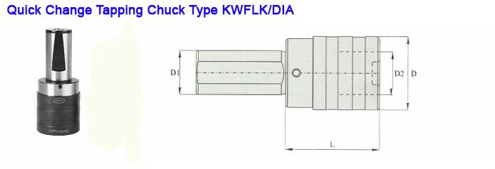 KWFLK/DIA