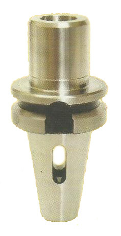 BT30 Morse Taper Adapter(MTA)