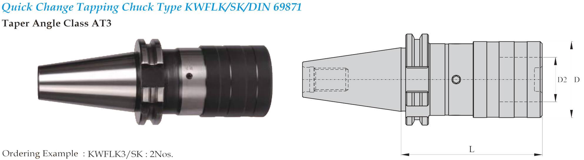 KWFLK/SK50