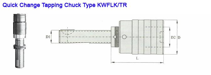 KWFLK/TR