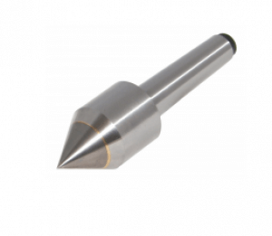 Special Dead Center With Carbide Tipped Point